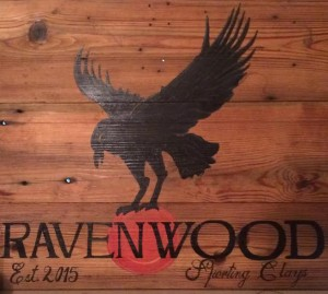 RavenwoodPanel